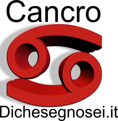 oroscopo-dicembre-cancro